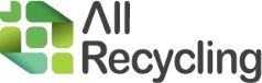 AllRecycling – מחזור כל סוגי הפסולת האלקטרונית לחברות וארגונים